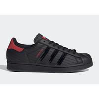 Sepatu Casual Adidas SUPERSTAR STAR WARS FX9302