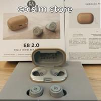 bang olufsen beoplay e8 2.0 earphone