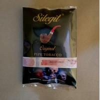 Kopi Arabica Aceh Gayo Bak0 Pipa Virginia-Bako Tembaku Cangklong/mild