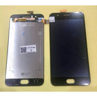 lcd Oppo a57
