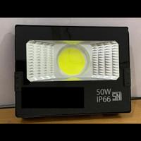 lampu led sorot 50w lampu tembak outdoor 50w lampu spot sorot 50w 50 w