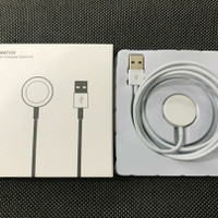 CHARGER APPLE WATCH MAGNETIC IWATCH IPHONE CHARGING 1METER