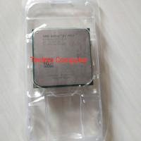 Prosesor AMD FM2+ Athlon X4-860K 3.7GHZ - 4.0GHz X4 860K Bukan AM3
