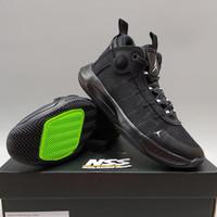 Sepatu Basket Nike Jordan Jumpman 2020 PF Original BQ3448-008