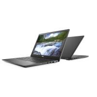 Laptop Dell Latitude 3410 Core i3-10110U Win10
