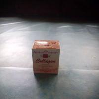 Cream face Collagen 50 G