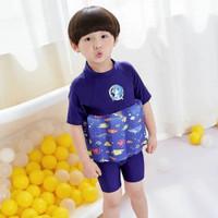 Baju Renang Anak Laki-Laki - Baju Renang Unik - Baju Renang Balita