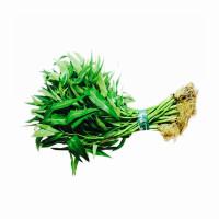 Sayur Kangkung - Lanang Telu Farm
