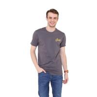 BB4PS.Baju kaos pria baju atasan cotton remaja dewasa laki-laki cowok