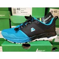 Sepatu Olahraga League Running - Vader 102136401