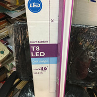 lampu tl led philips 16W-36W tipe EcoFitLEDtube 1200mm