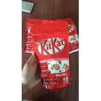 Nestle KITKAT BITES MIX-IN 240 gr