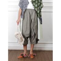 COCO Clothing Rami Pants - Celana Etnik Wanita