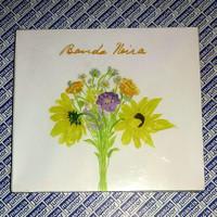 CD Banda Neira - Yang Patah Tumbuh, Yang Hilang Berganti