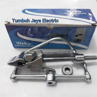 tensioner band it Tool / ban it tension tool straping