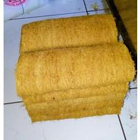 Kopi Arabica Aceh Gayo Bak0 Mole Original Sup3rr-Bako Tembaku mild/dll