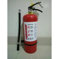 APAR 3 KG POWDER - ALAT PEMADAM API RINGAN - FIRE EXTINGUISHER