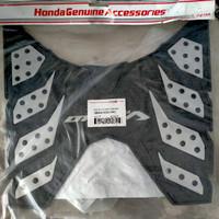 karpet Rubber step floor Honda Vario 125/150 LED original