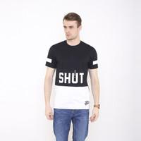 BB7PS.Baju kaos pria baju atasan cotton remaja dewasa laki-laki cowok