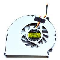 Cooling Fan Processor Laptop HP CQ57 CQ43 430 435 431 436 3 Line