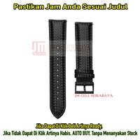 Tali Jam Carbon Strap Untuk Asus Zenwatch 2 WI501Q (BUKAN WI502Q)