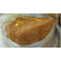 Kopi Arabica Aceh Gayo Bak0 Original Paiton smoth-Bako Tembaku mild/dl
