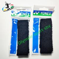 grip handuk yonex AC402EX