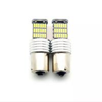 Lampu Sein LED Autovision S25 Lampu Rihting LED Autovision S25 Orange