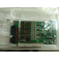 Module Card Pabx Transtel G2 STU2 8 digital port