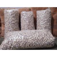 Kacang Tanah Asin Kacang Kulit Asin 1kg