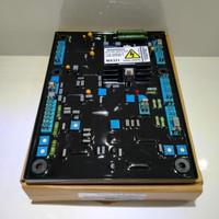 AVR genset / AVR generator part MX321 Stamford bergaransiiii