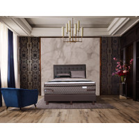 """Sealy Mattrass Hotel Collection """"Hotel Grand Luxe"""" (Mattress Only)"""