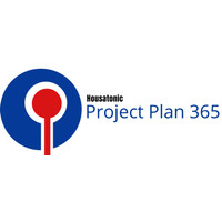 Plan Project 365 1 tahun lisensi