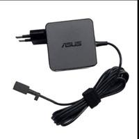 Charger Adaptor laptop Asus original E202SA E 202S E 202 19-75A