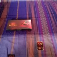 Sarung Delima by wadimor songket terbaru murah