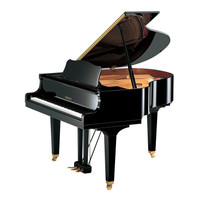 Yamaha Baby Grand Piano GB1K GB 1K GB-1K GB1K-PE
