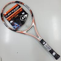 raket racket reket tennis dunlop G force OS original asli ori