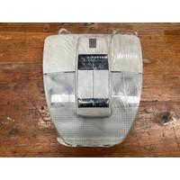 Lampu Kabin/Lampu Plafon/Lampu Baca Mercedes-Benz A-Class W169