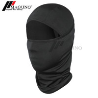 Maguno™ Balaclava Maguno Procas Masker Motor Airsofter Balaclava