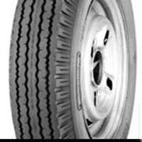 Ban mobil GT super 700R14-14 Gajah Tunggal muatan 700 R14