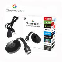 Google Chromecast HDMI Dongle Anycast Wifi Display Chrome Cast