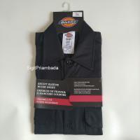 Dickies 1574 Short Sleeve Work Shirt Original