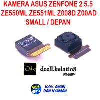 Kamera Depan Asus Zenfone 2 ZE550ML ZE551ML Z008D Z00AD SMALL CAMERA