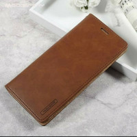 Casing Samsung Galaxy S20 Fe Flip Cover Leather Case Dompet Flipcase