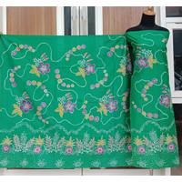 Batik Umiromlah Bahan Kain Batik Full Tulis Madura Pamekasan 1910340