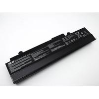 Baterai Asus Eee PC 1015 1015BX 1015C 1015CX A32-1015 Hitam