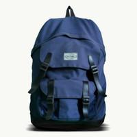 Visval Balance Navy Backpack (Second)