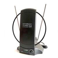 Antenna TV Indoor Toyosaki TYS 468 SC