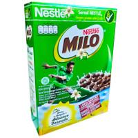 Nestle Sereal Milo Box [170gr]