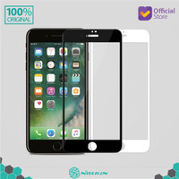 Tempered Glass iPhone 7 Plus/8 Plus Nillkin Anti Explosion XD CP+ Max